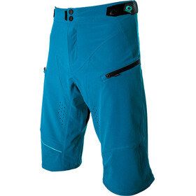 ONeal Rockstacker Shorts Men blue